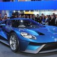 Ford-GT-750x429