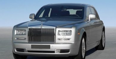 Rolls-Royce-Phantom-2016-Wallpaper-For-PC-750x469