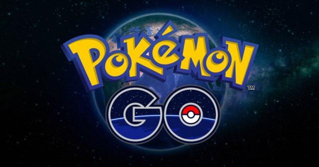 09.16.16 - Pokémon GO