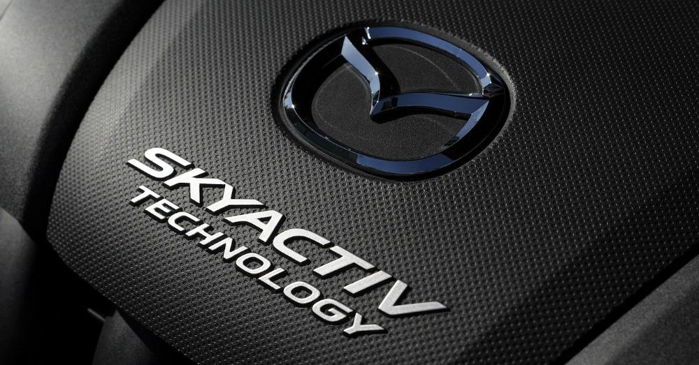 05.25.17 - Mazda SkyActiv