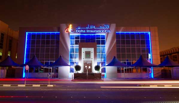 Doha-Insurance-Building2