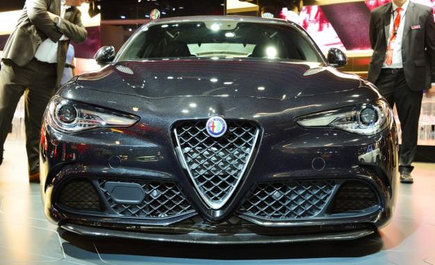 2017-Alfa-Romeo-Giulia-PLACEMENT-626x382