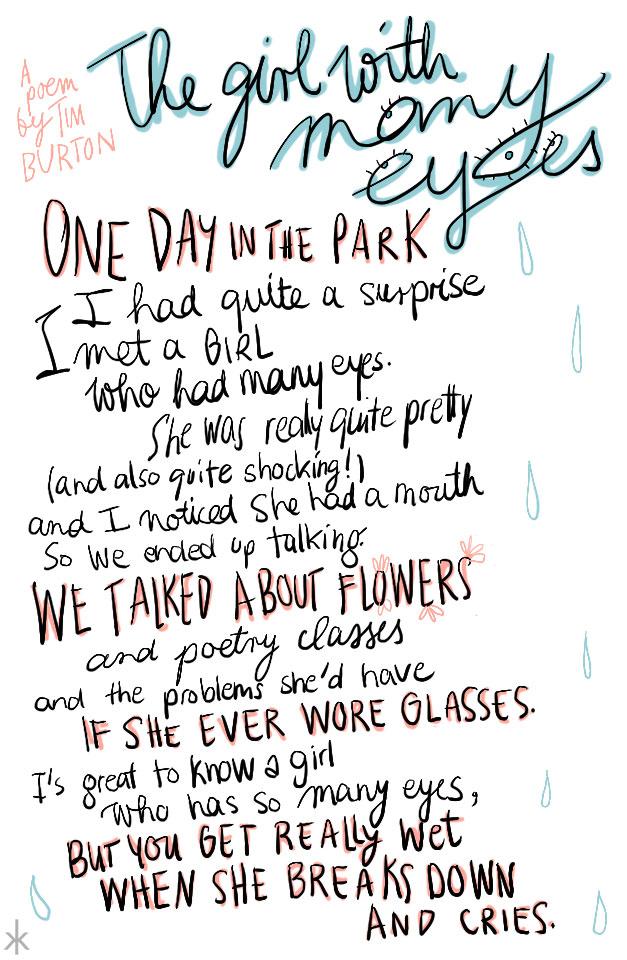 poem_c_auxkvisit
