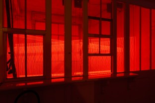 15-12-04 AV Exciters - SelEstArt © Bartosch Salmanski - www.128db.fr 0017