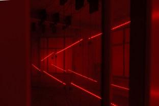 15-12-04 AV Exciters - SelEstArt © Bartosch Salmanski - www.128db.fr 0055