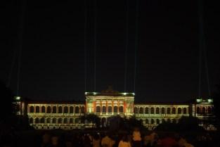 18-08-29 AVExciters Palais U © Bartosch Salmanski - 128db.fr 0139