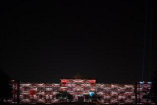 18-08-29 AVExciters Palais U © Bartosch Salmanski - 128db.fr 0160