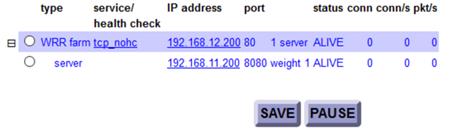 webmux-reverse-proxy-6