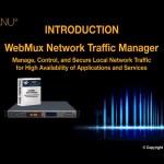 avanu webmux video