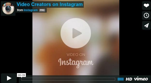 avconsultants.com instagram video