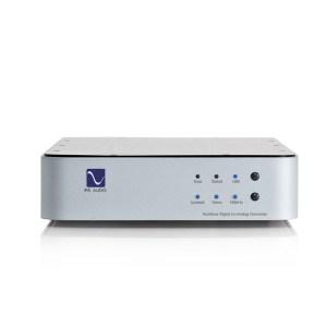 PS Audio NuWave DAC AV Domain Brisbane