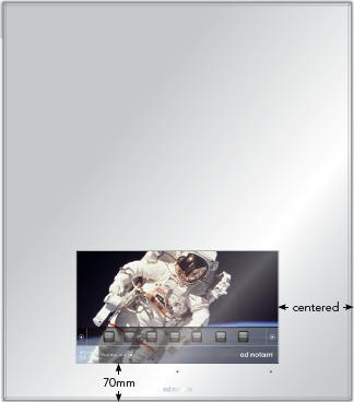 Ad-Notam-Mirror-image
