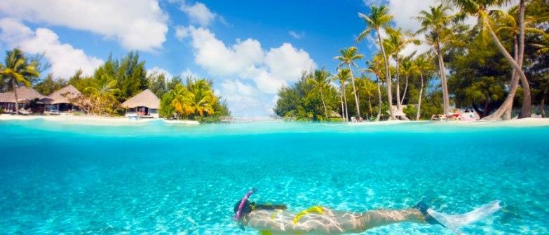 Vacanta in Zanzibar in plina iarna! 680 eur (zboruri, cazare 10 nopti cu mic-dejun inclus)