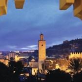 10 lucruri pe care trebuie sa le stii inainte sa mergi in Maroc