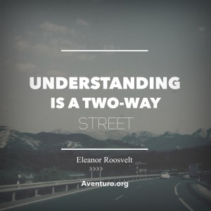 understanding-is-a-two-way-street