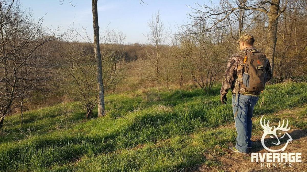 Markhor Hunting Backpacks, Katmai Evolution II Review