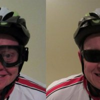 Bolle Tactical Goggles (Avoid Spring Eye Allergies while Cycling!) - An Average Joe Cyclist Product Review