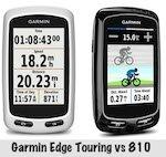 EdgeTouring-vs-810