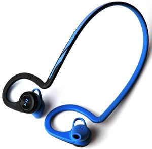 Wireless bluetooth headphones aukey - bose bluetooth headphones wireless sport