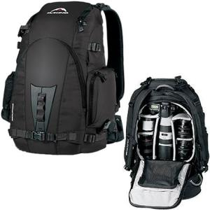 Dakine Sequence Black