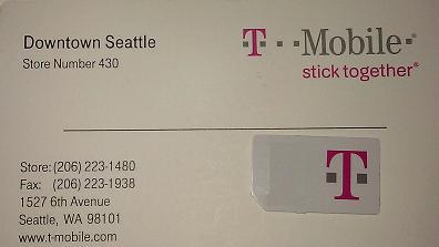 T-Mobile SIM (edited)
