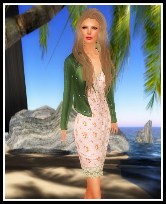 gizza dakota dress, df lonnie_001