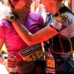 Mujeres corredoras en la Transvulcania 2013 (22)