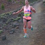 Mujeres corredoras en la Transvulcania 2013 (32)