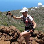 Mujeres corredoras en la Transvulcania 2013 (4)