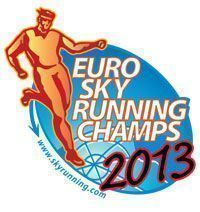 euro-champs-13-trs-web