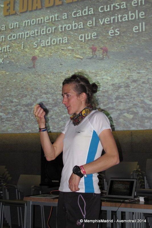 i-training-camp-nuria-picas-berga-resort-mujeres-971
