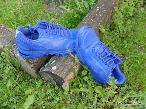 Zapatillas Gravel de Haglofs (6)