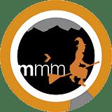 marimurumendi_logo