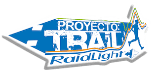 Logo Proyecto Trail 3D