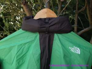 Chaqueta Storm Stow The North Face16