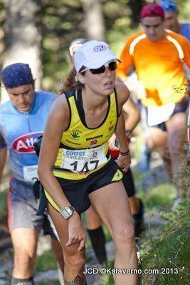 maraton-alpino-madrilec3b1o-2013-fotos-kataverno-134