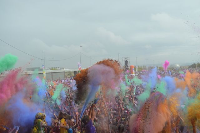 Holi Run Madrid (5)