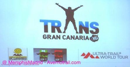 Transgrancanaria Previos42