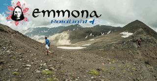 Emmona - Imagen02