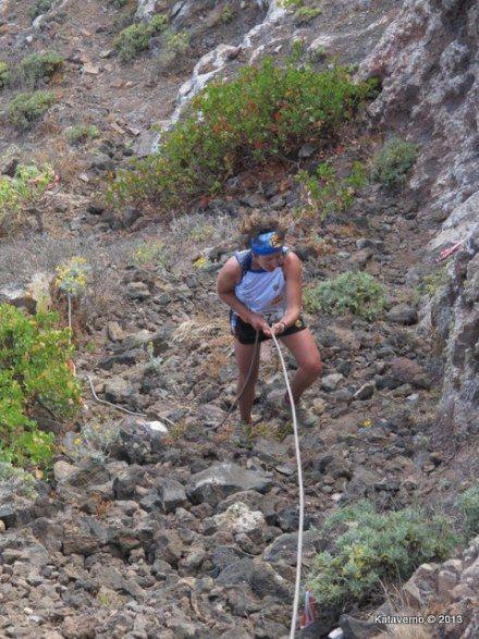 haria-extreme-pasos-recorrido-64