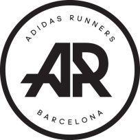 ADI_Runners_logo_black