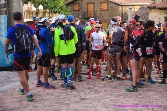 Tactika-Trail-Sierra-del-Rincon23