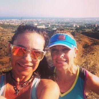 trail ciudad de malaga3