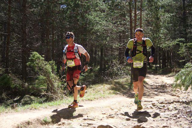 penyagolosa trails 179