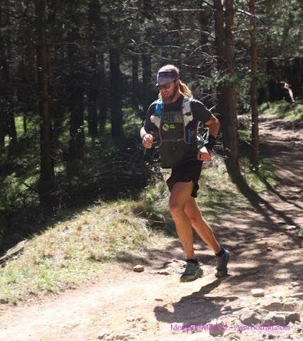 penyagolosa trails csp1722-imp