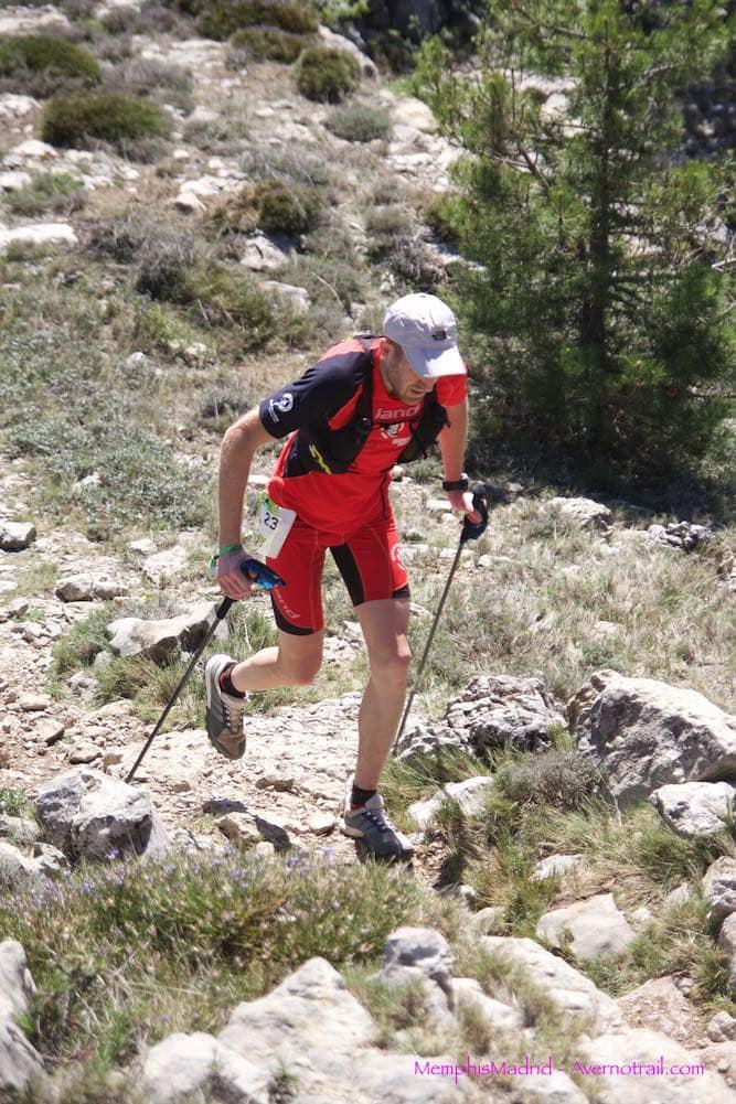 penyagolosa trails csp175-imp