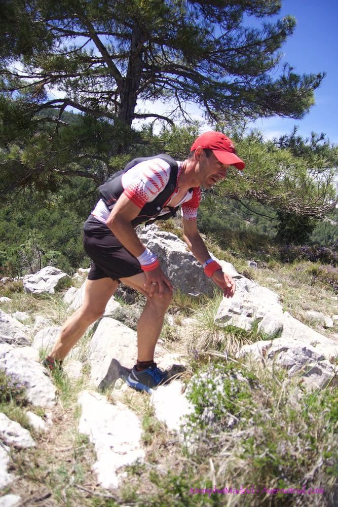 penyagolosa trails csp178-imp