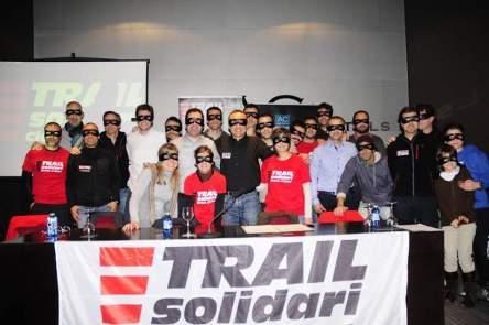 trail solidario alcoi6