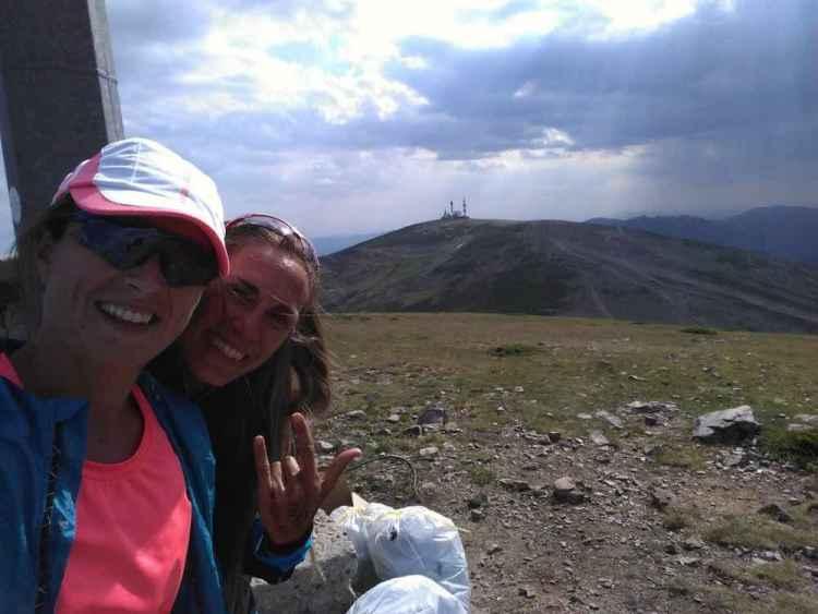 Triatlon Sierra Nevada - Capileira12