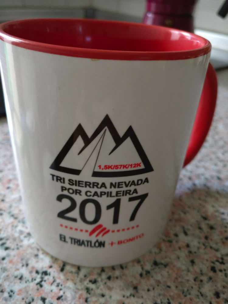 Triatlon Sierra Nevada - Capileira3